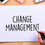 Pentingnya Strategi Manajemen Perubahan Organisasi dalam Beradaptasi terhadap Segala Kondisi
