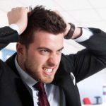 Cara Mengatasi Amarah dengan Mengetahui 7 Penyebabnya