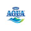 16 Aqua motivator cinta indonesia