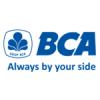 17 BCA motivator muda no 1 di indonesia