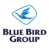 19 Blue bird motivasi terbaik dunia