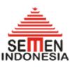 1Semen Indonesia