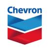 2 Chevron motivator hebat dari indonesia