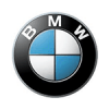 20 BMW 10 motivator terbaik indonesia