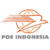 23 pos 10 motivator terbaik di indonesia
