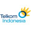 29 telkom harga motivator indonesia