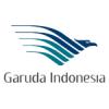 3 Garuda daftar nama motivator indonesia