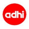32 Adhi sang motivator indonesia