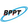 36 BPPT motivator terbaik di indonesia
