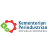 38 kementrianperindustrian daftar motivator indonesia