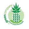 4 Green Company motivator termahal di indonesia