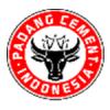 41 padangcement motivator bisnis indonesia