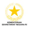 6 Kementrian motivator keluarga indonesia