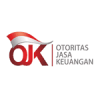 8 OJK motivator termuda indonesia