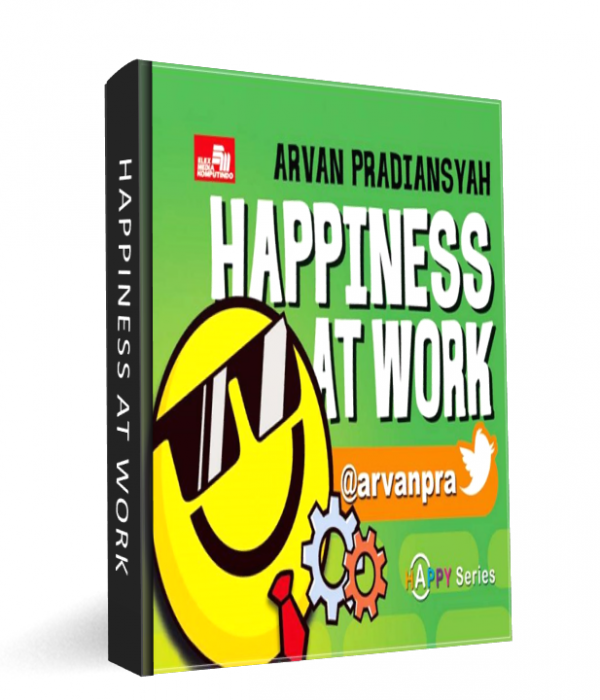 HAPPINESS-AT-WORK.png