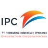 Pelindo-II-1.png