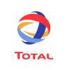 Total-Motivator-Leadership-Indonesia.png
