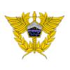 pajak-Motivator-Leadership-Indonesia.png